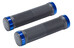 Red Cycling Products Mountaingrip - Grips - bleu/noir